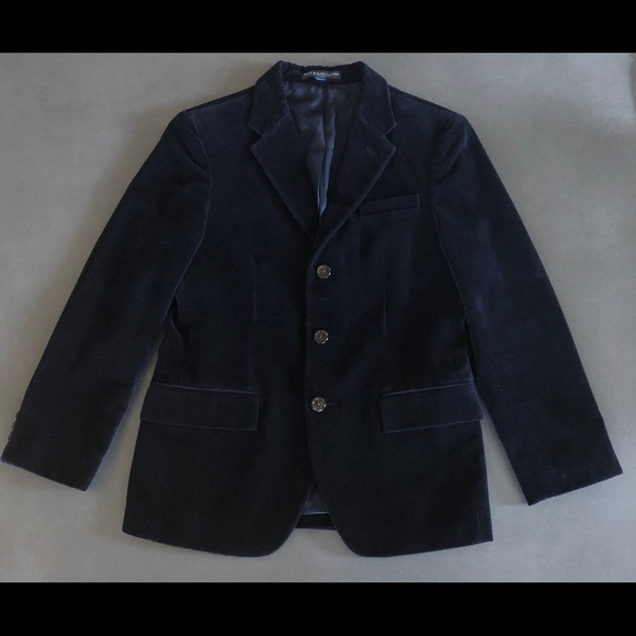 50a88d1bb Ralph Lauren Jackets   Coats